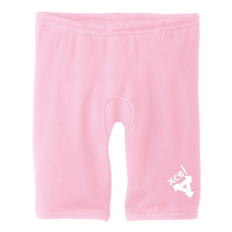 Kainalu Sport Short Rose Quartz