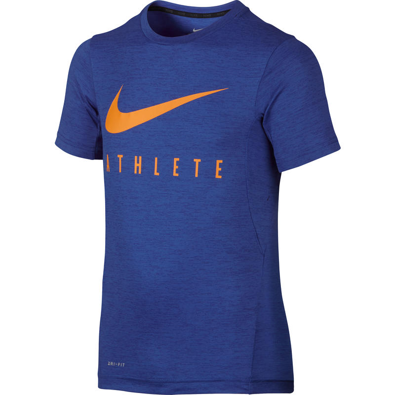 Maillot Training Jeu royal