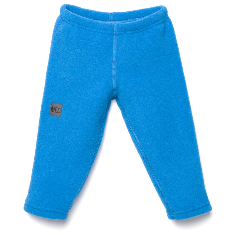 Ursus Pants Regatta