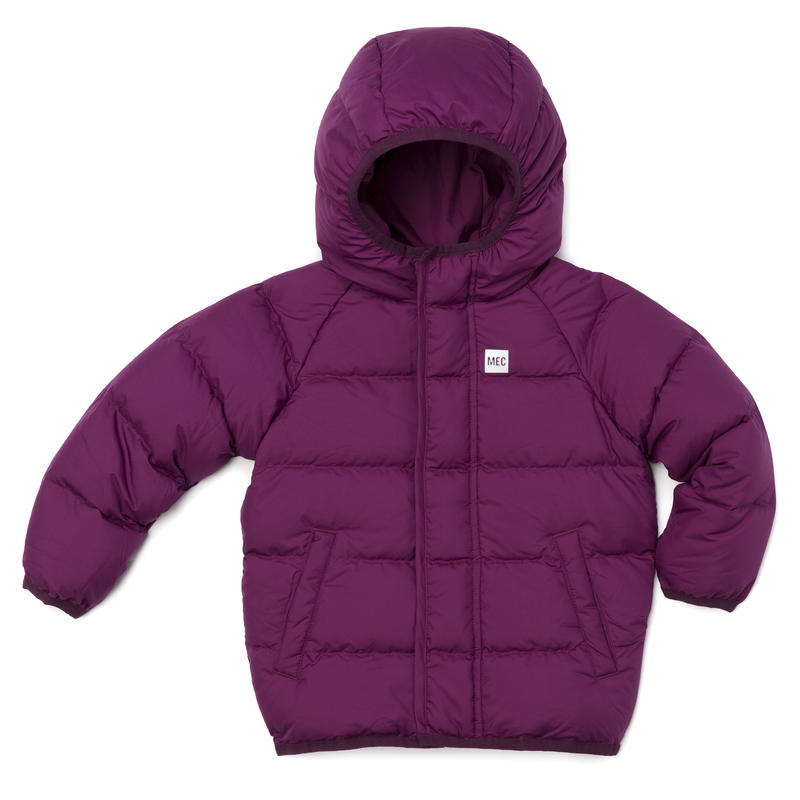 Manteau Snowdrift Étoile de mer