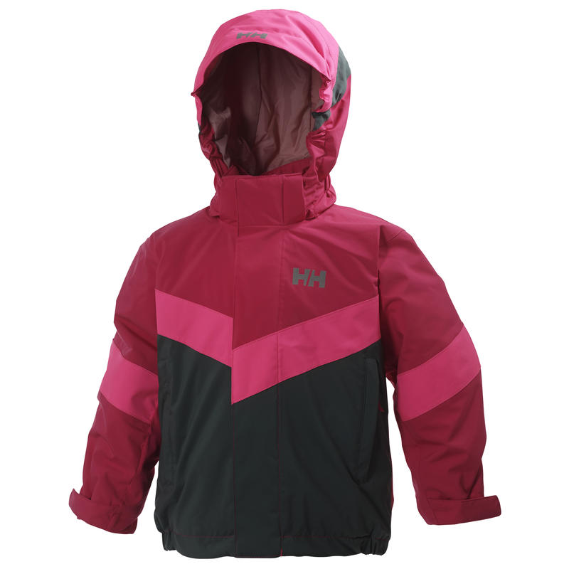 d0336966e Helly Hansen Legacy Insulated Jacket - Children | MEC
