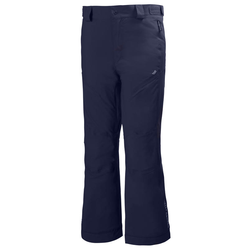 Jr Legend Pants Evening Blue