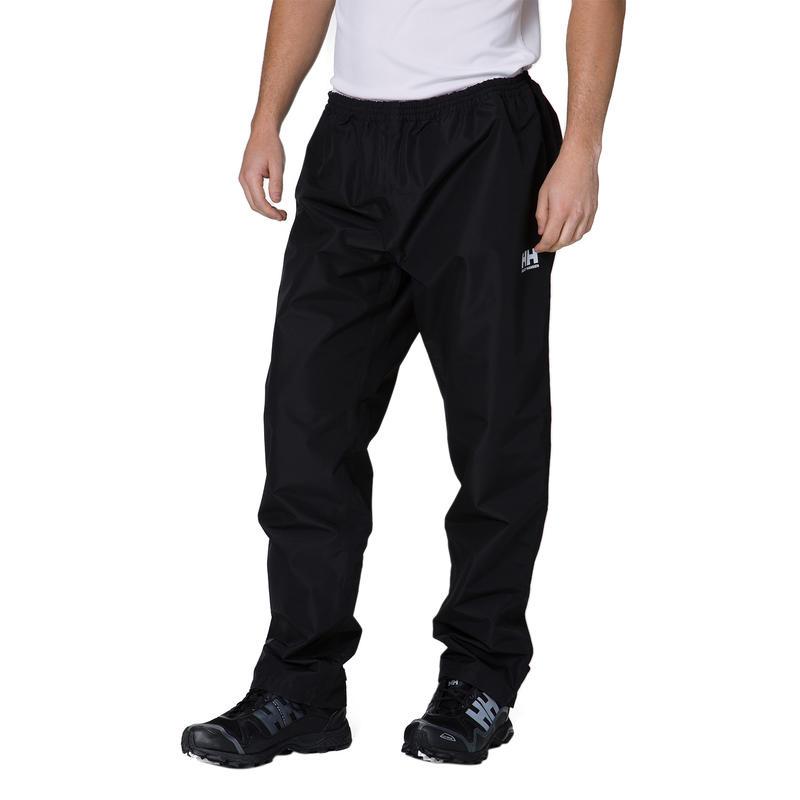 Pantalon Dubliner Noir