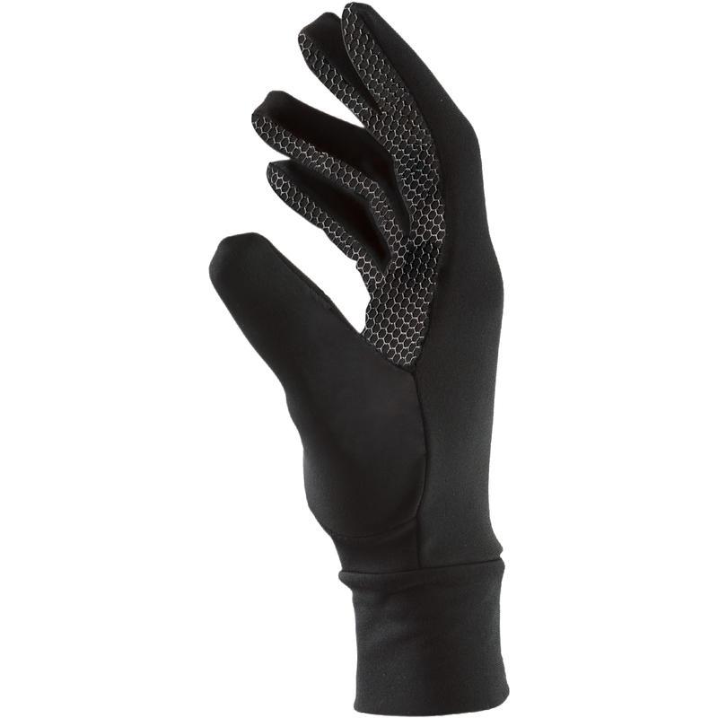 Gants Mistral Noir
