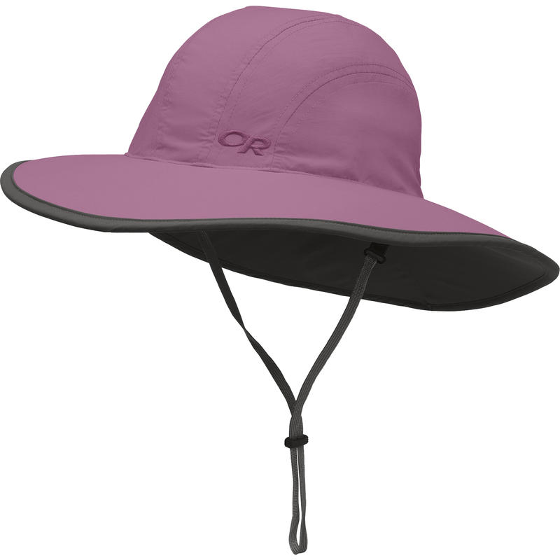 Rambler Sombrero Crocus