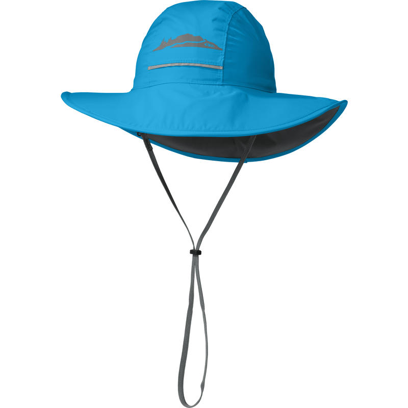 Voyager 2 Hat Hydro