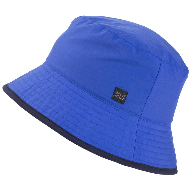 addf63bb MEC Sun Hat - Infants to Youths