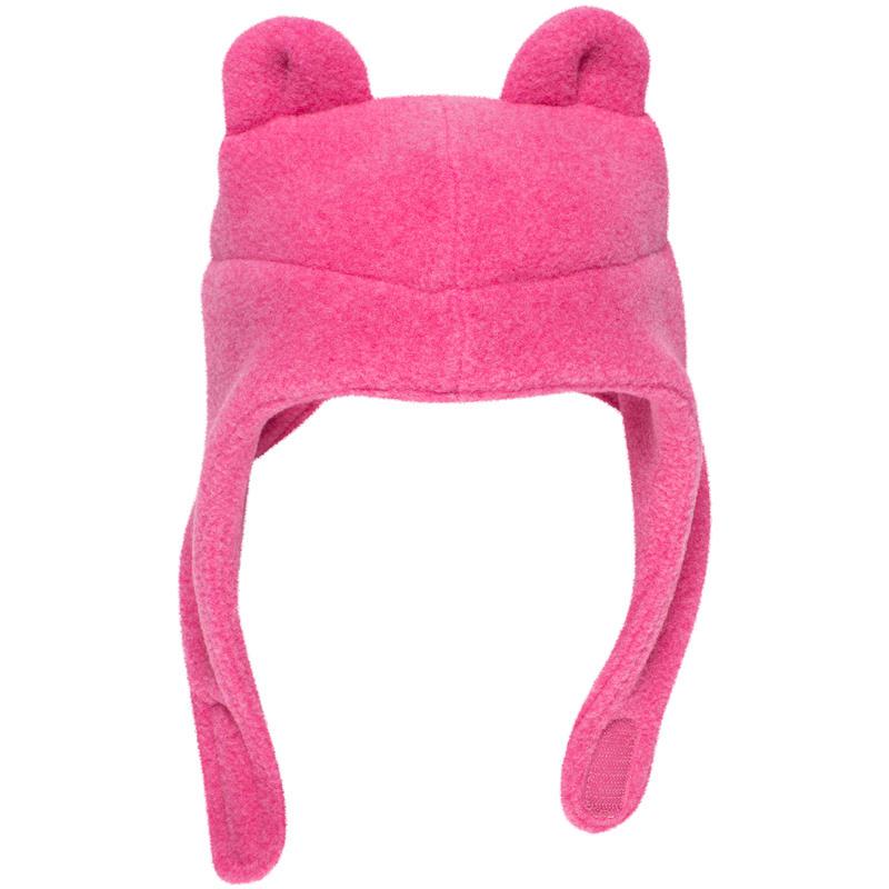 Chapeau Bear Cub Mega Pink