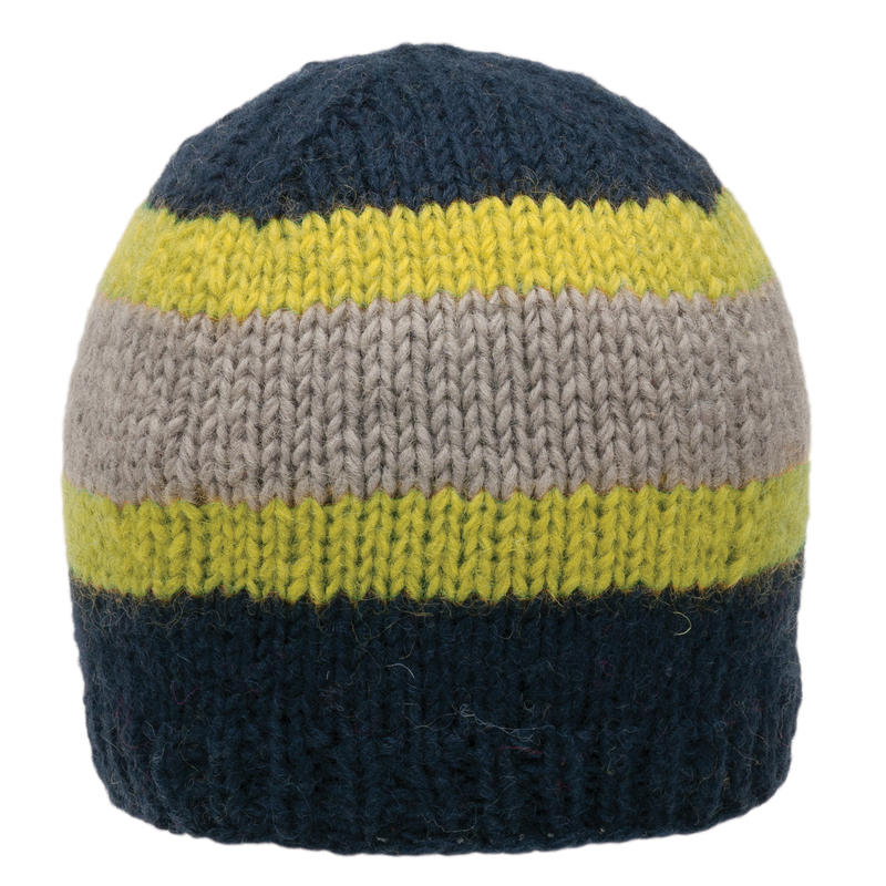 Tuque Scooter Marine