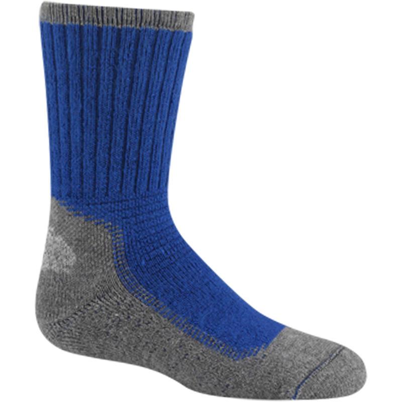 Hiking Outdoor Jr. Socks Surf the Web