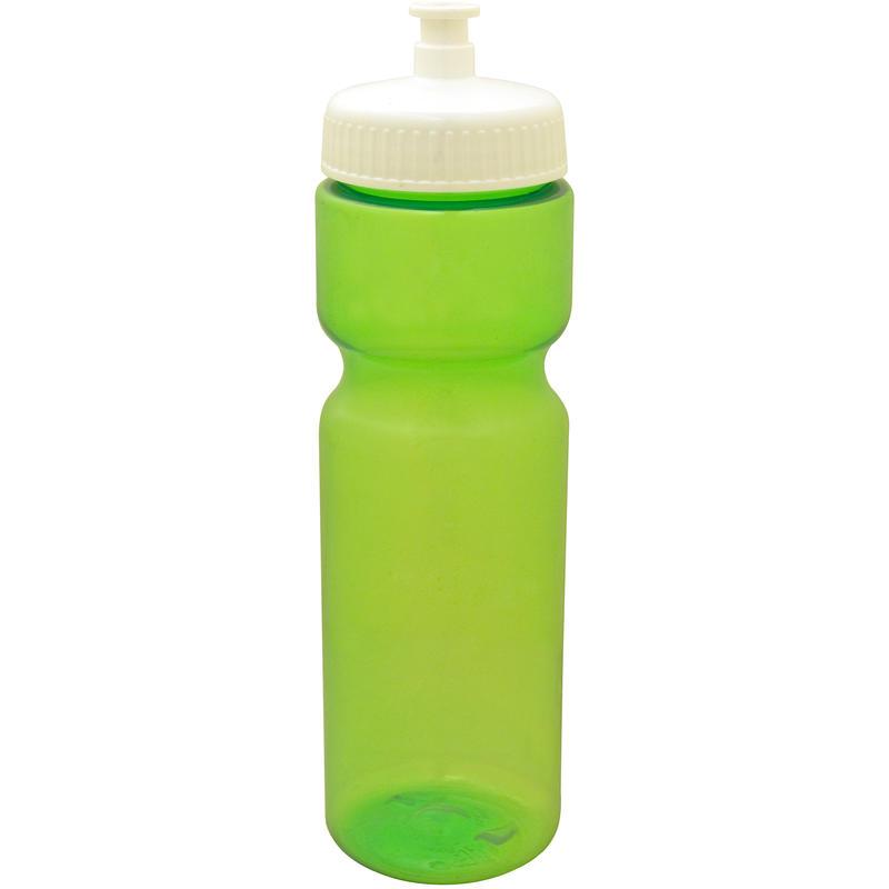 Bouteille Vert
