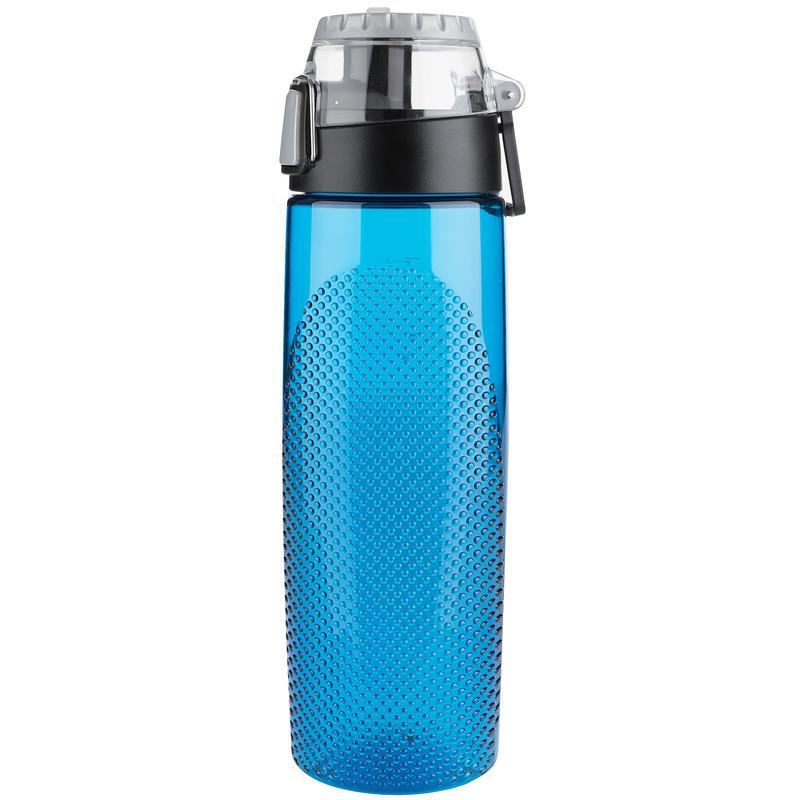 Tritan Water Bottle 700ml Teal