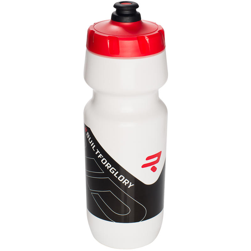 Water Bottle - 710ml White