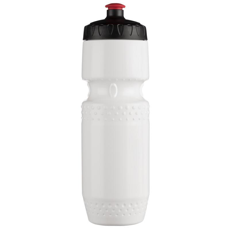 Bouteille Twister de 710 ml Blanc