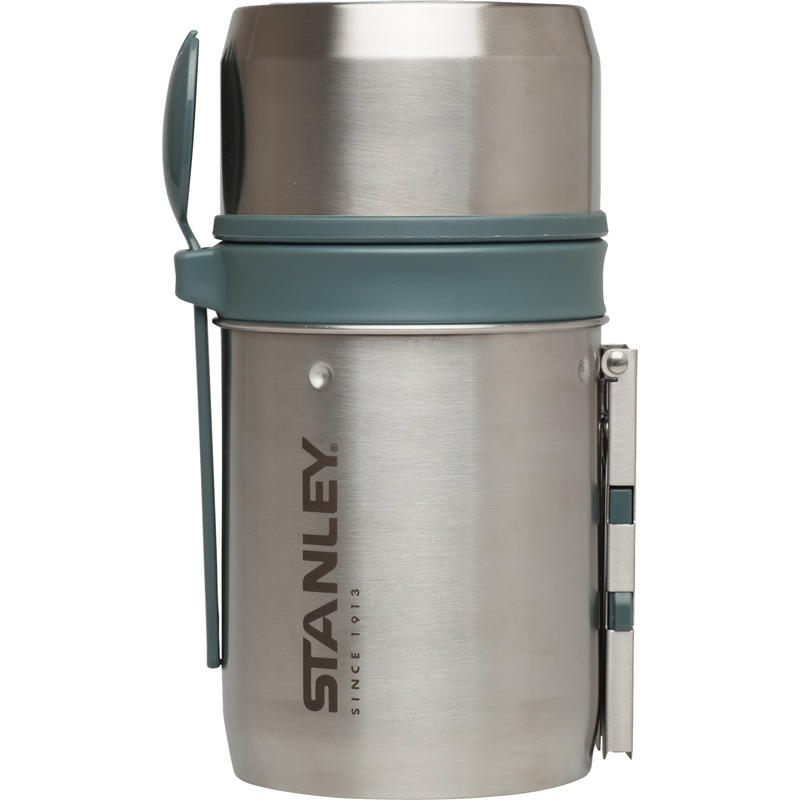 SS Vacuum Food System Stainless