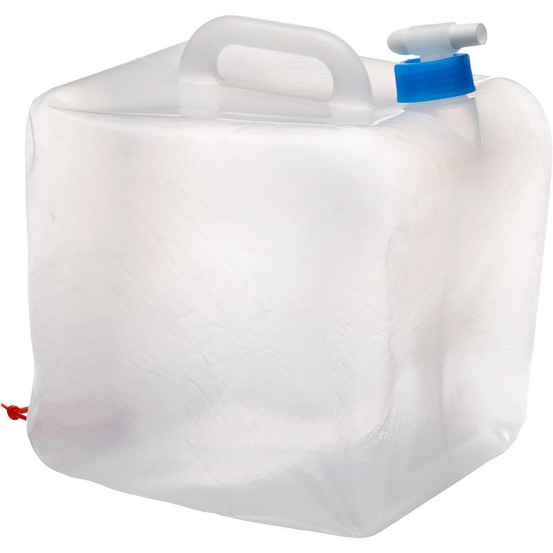 Camp Water Cube 15L