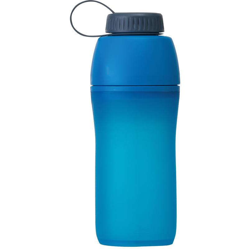 Meta Bottle 1L Bluebird Day