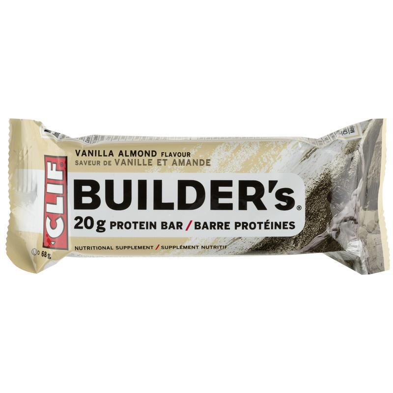Barre Builder