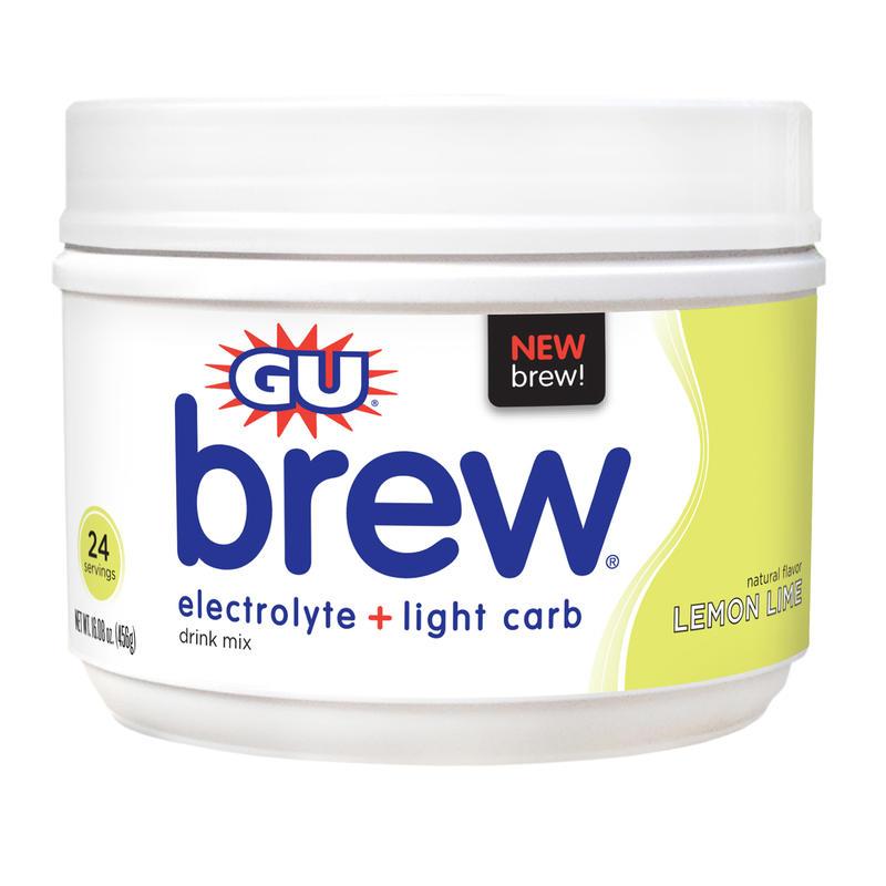 Electrolyte& Light Carb Drink Lemon Lime