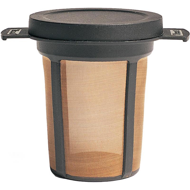Filtre à café et thé Mug Mate