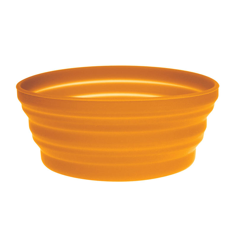 Bol FlexWare 1.0 Orange