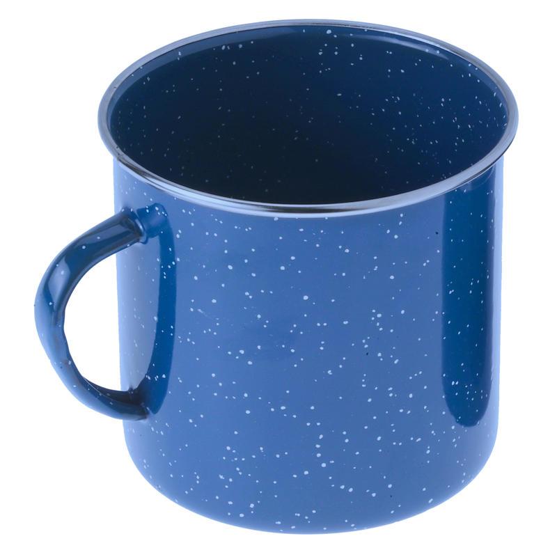 Tasse Pioneer (532 ml) Bleu