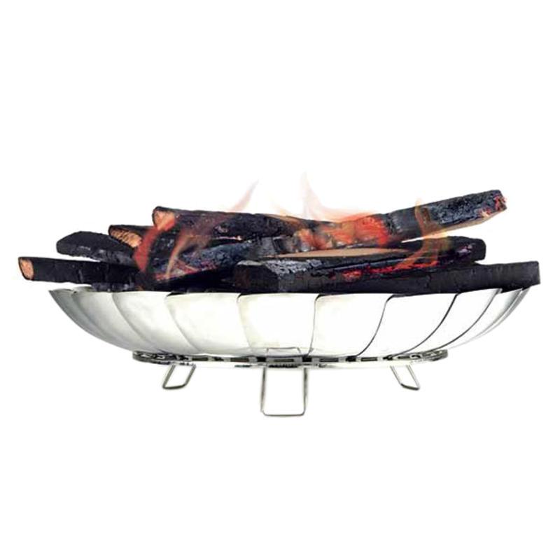 Portable Firepit XL