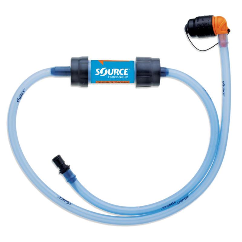 Système de filtre à eau Sawyer