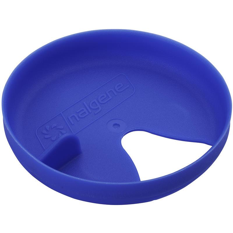 Accessoire Easy Sipper Bleu
