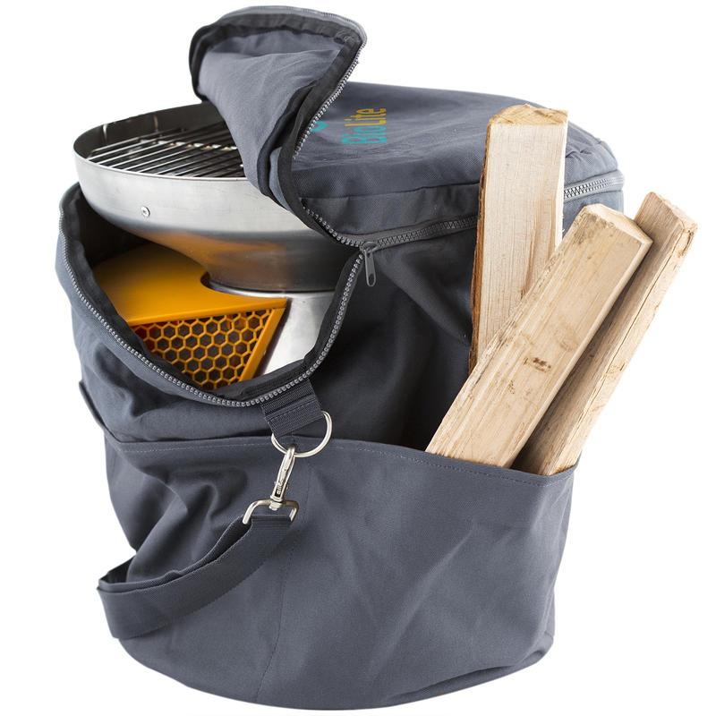 BaseCamp Carry Pack