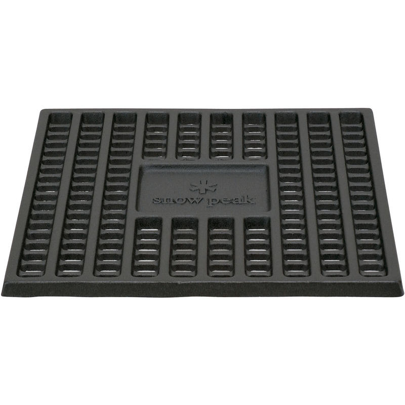 Fireplace Coal Bed (L) Black