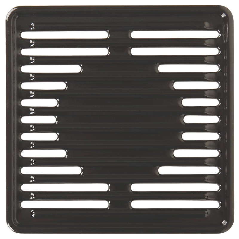 HyperFlame SwapTop Grill Grate