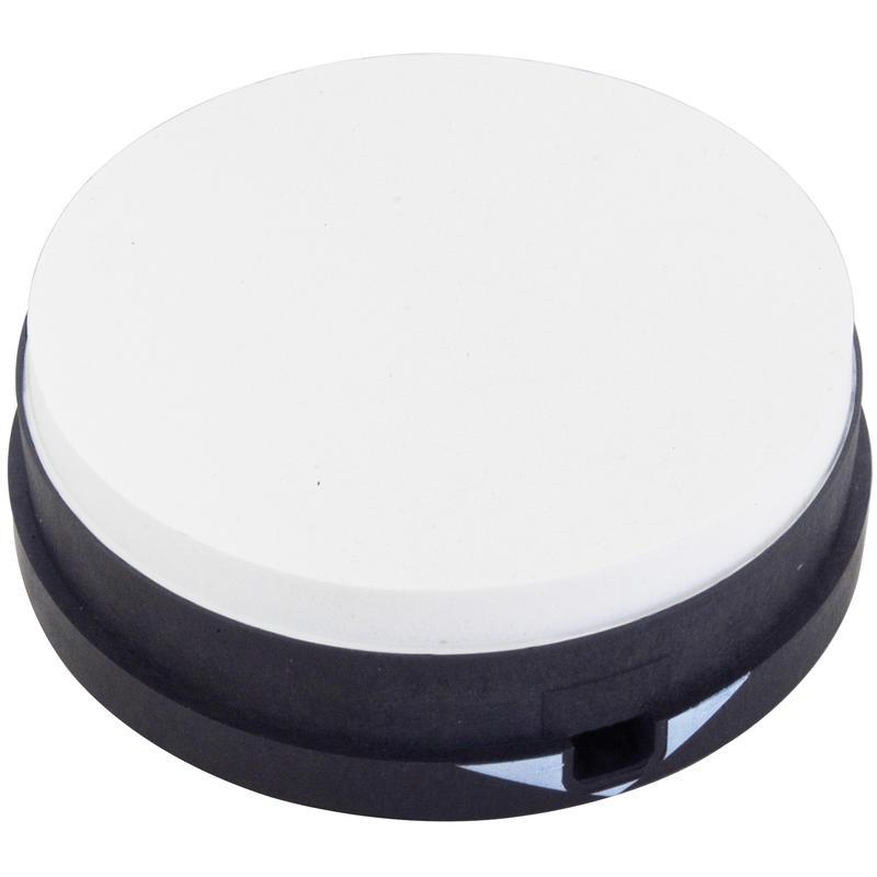 Disque en céramique pour microfiltre Vario