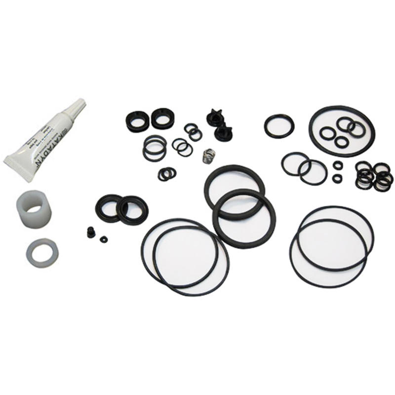 Survivor 35 Repair Seal Kit
