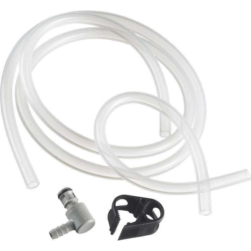Tube pour système de filtration GravityWorks 2 l
