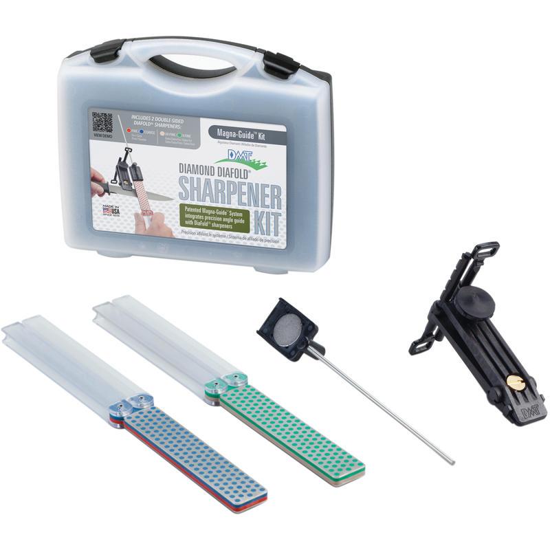 Diafold Magna-Guide Kit