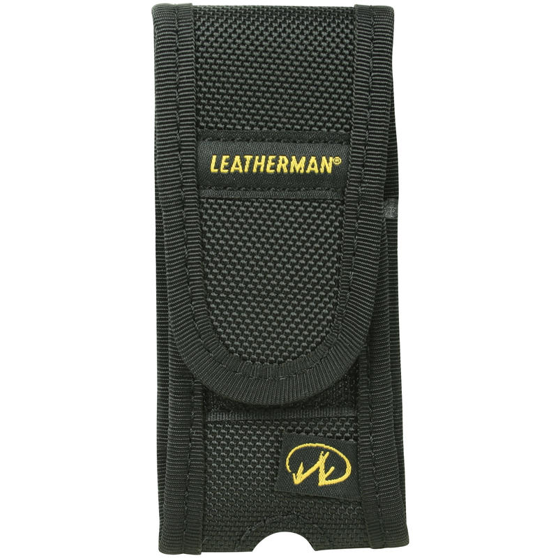 Premium Nylon Sheath