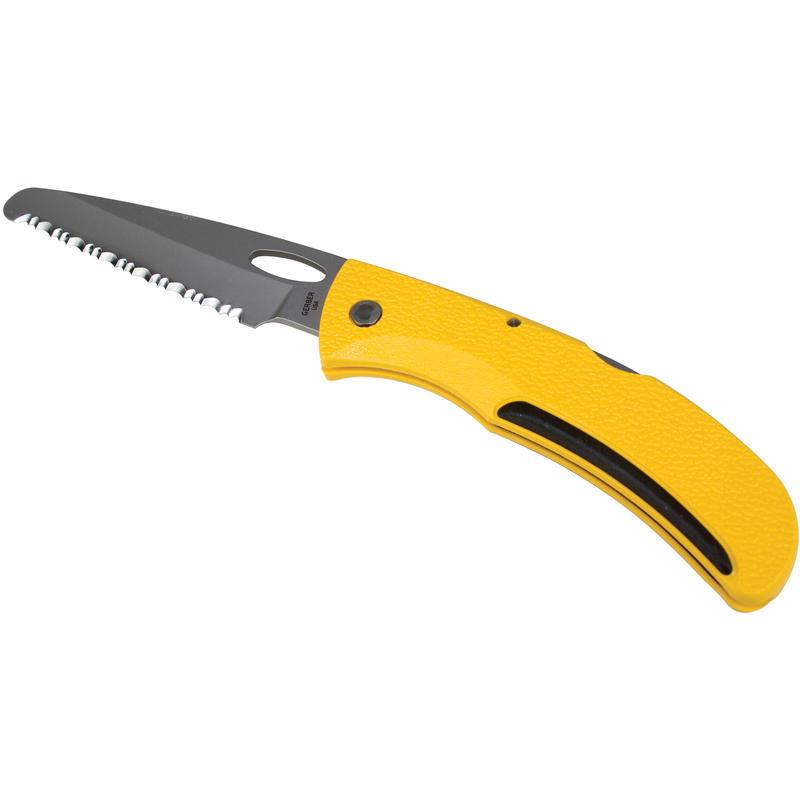 Couteau d