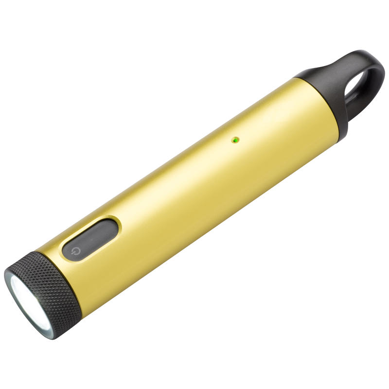 Ember Power Light Citron