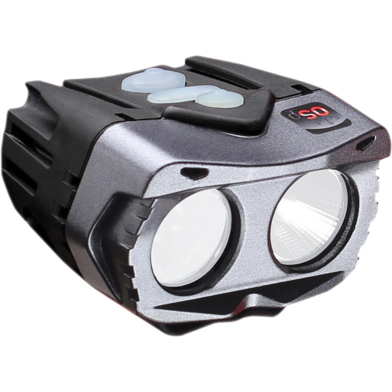 Centauri 1700 OSP LED Light