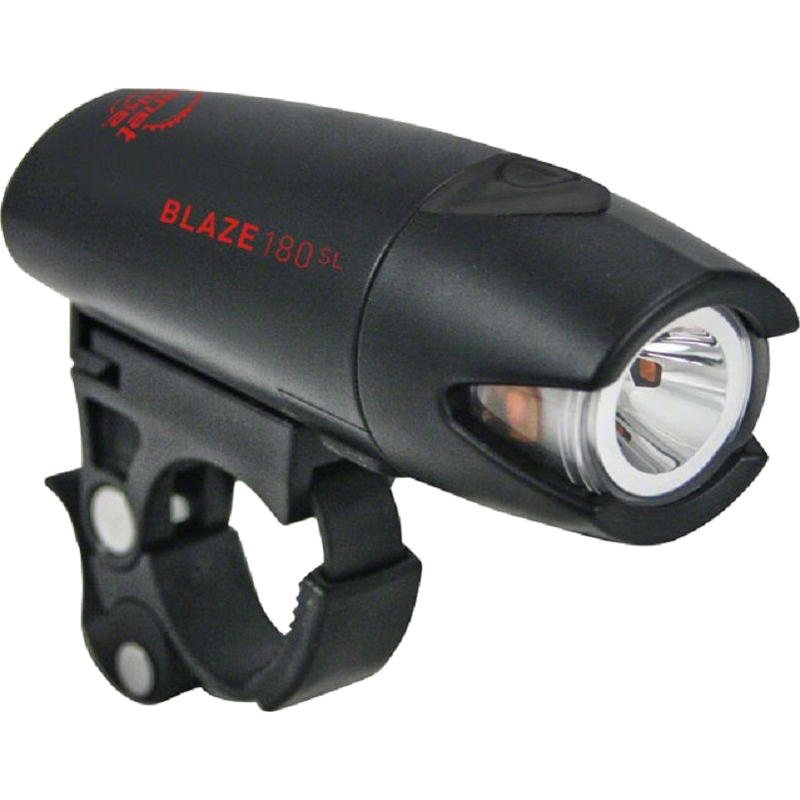 Phare Blaze 180SL USB