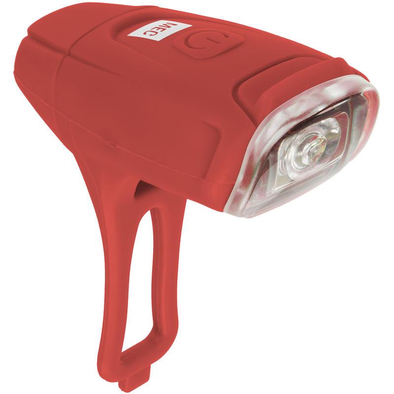 Feu arrière à DEL rouge Galaxy USB Rouge