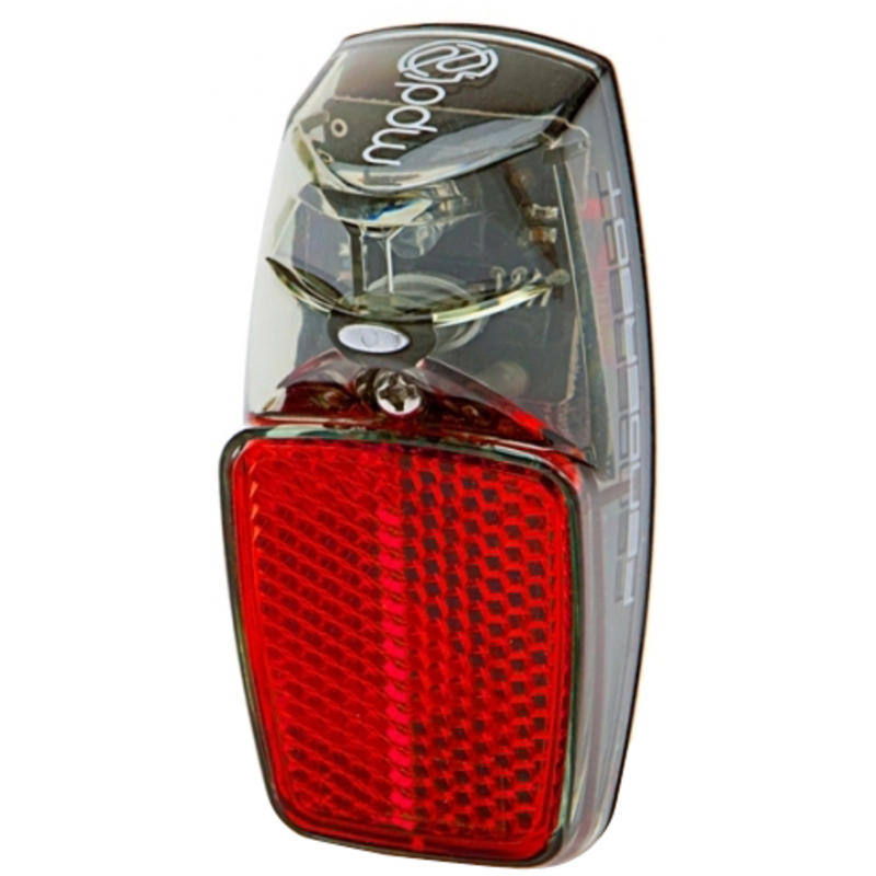 Fenderbot Rear Light