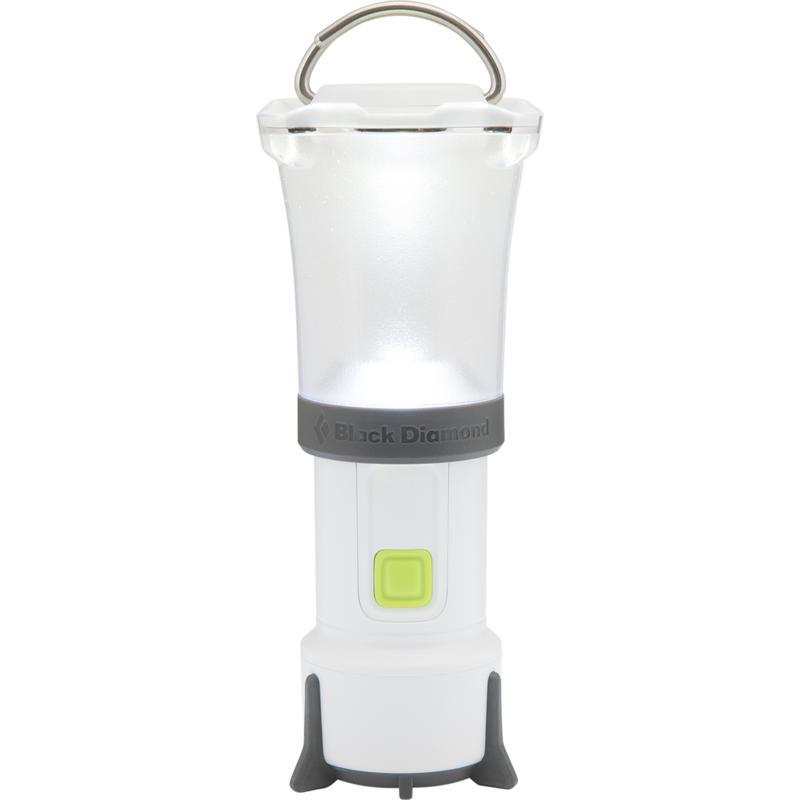 Lanterne Orbit à DEL Blanc ultra