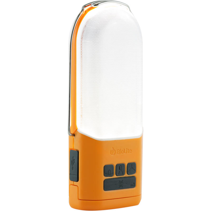 Lampe PowerLight