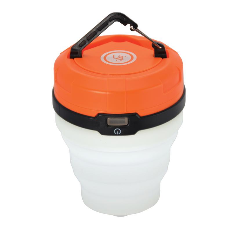 Lanterne Spright Orange
