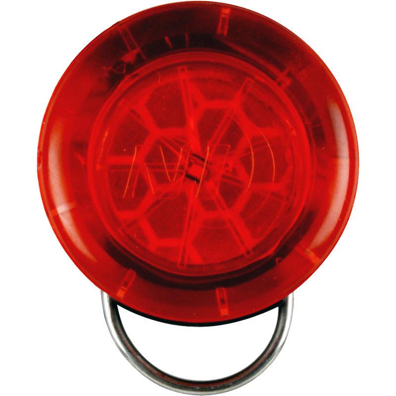 ShoeLit LED Light Red