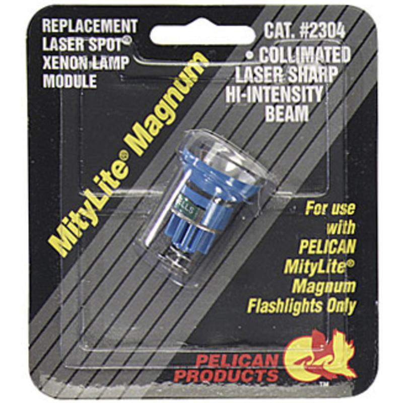 Module de lampe MityLite Magnum