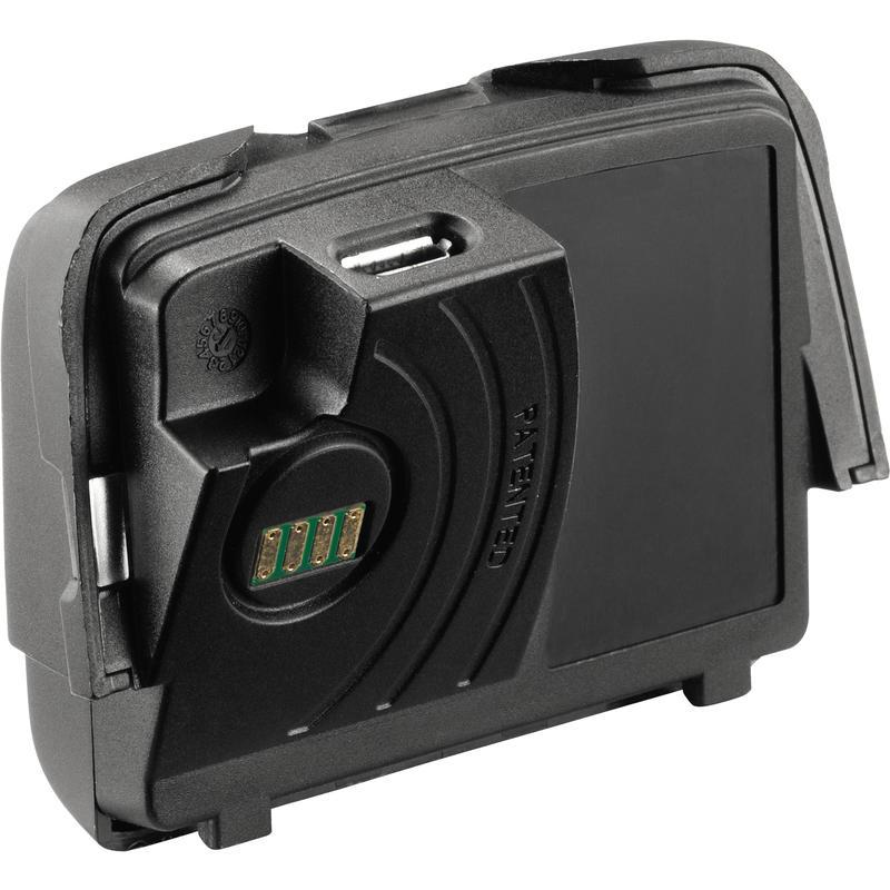 Accu Tikka R+ and Tikka RXP Rechargeable Battery
