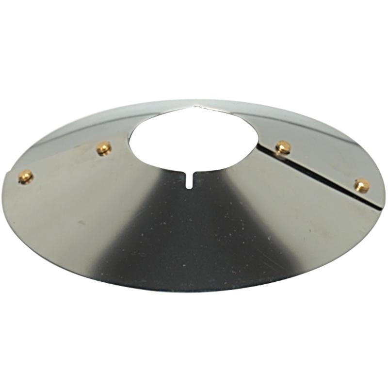 Réflecteur Pac-Flat